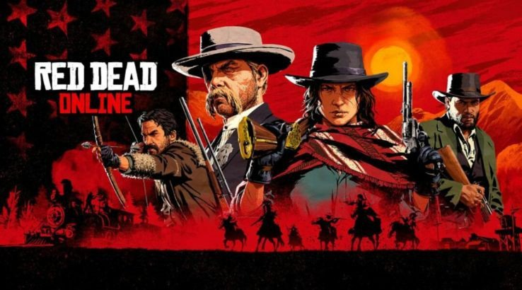 Red Dead Online: How to Start New Missions