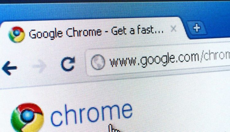 How to Add the Home Button to Google Chrome