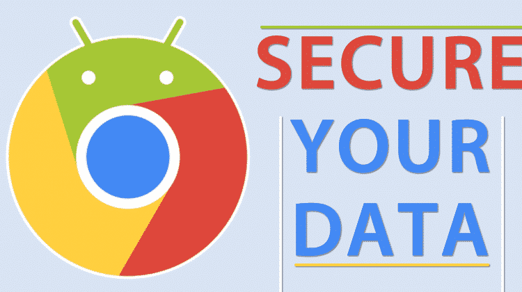 Detect If Anyone Trying To Steal Your Data While Browsing On Chrome