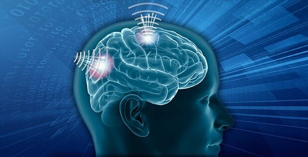 Six paths to the nonsurgical future of brain-machine interfaces