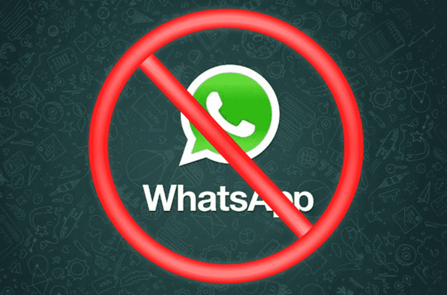 Solutions to overcome WhatsApp addiction Addiction: How To Know And Overcome It?