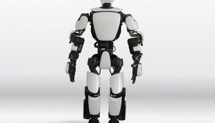 Robophobia: 3 reasons companies are squeamish talking about robot adoption