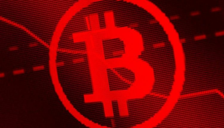 Bitcoin hackers hold city of Baltimore to ransom