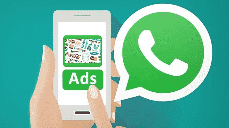 WhatsApp: Ads Will Start Appearing In The App