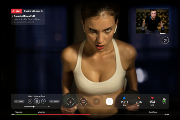 Livekick raises $3M to use live video for one on one training