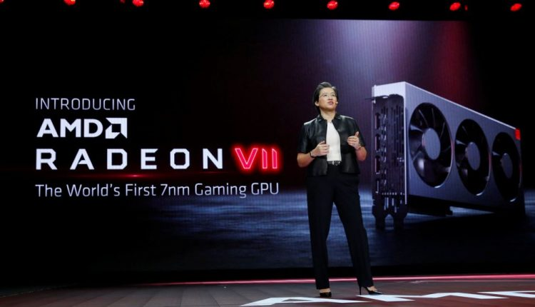 AMD partner Sapphire reportedly leaks Navi XT and Navi Pro GPUs before launch