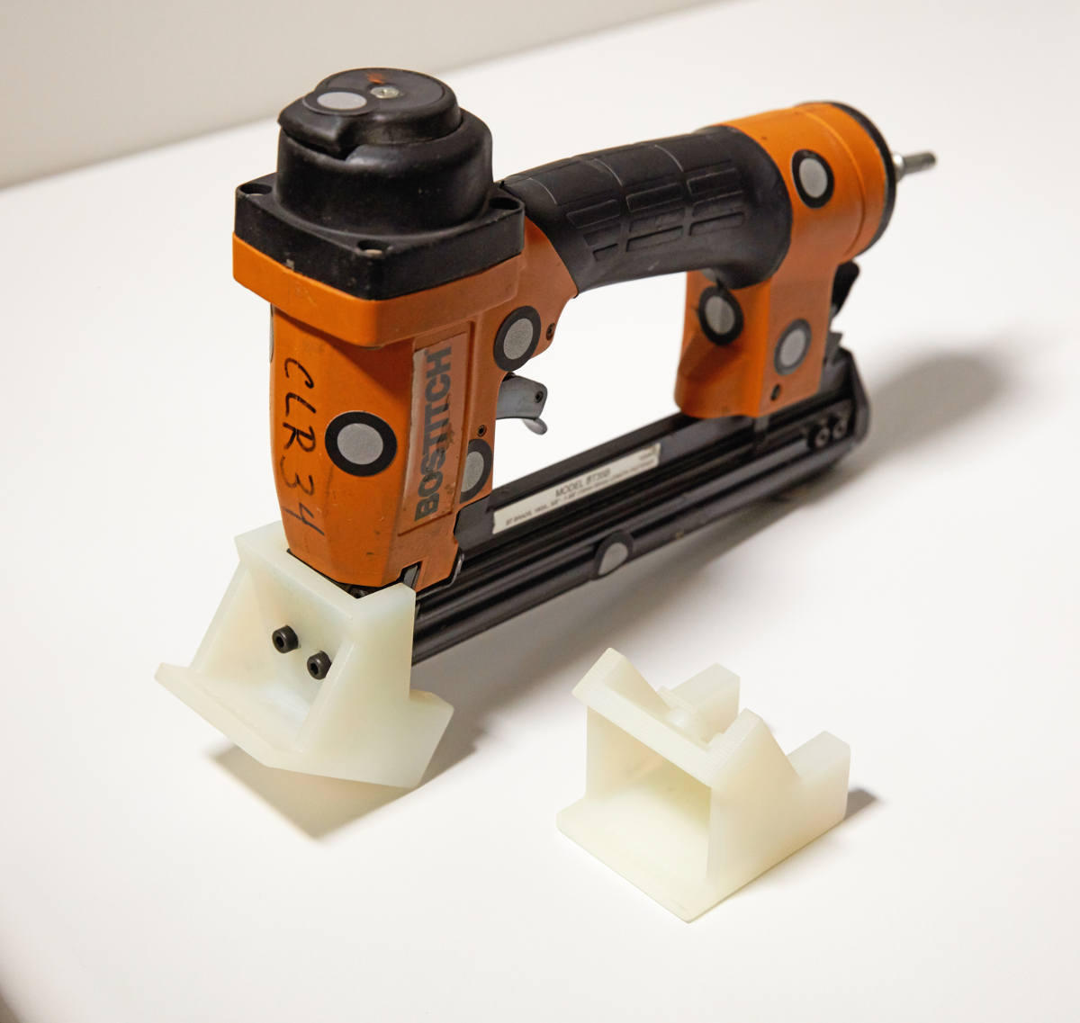 ashley-furniture-pin-tack-gun-3d-printed-in-durable-resin.jpg