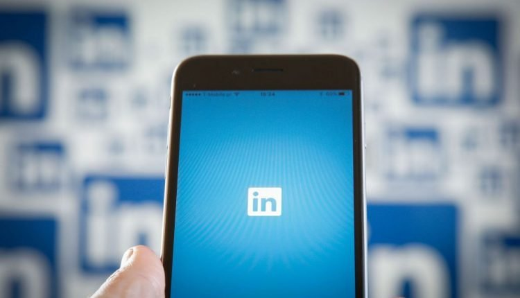 5 Ways to Optimize and Accelerate Your LinkedIn Company Page in 2019