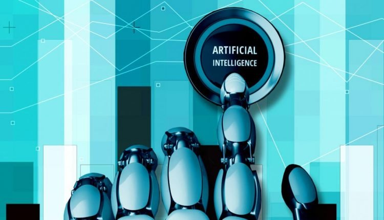 6 tips for facilitating ethical AI in the enterprise