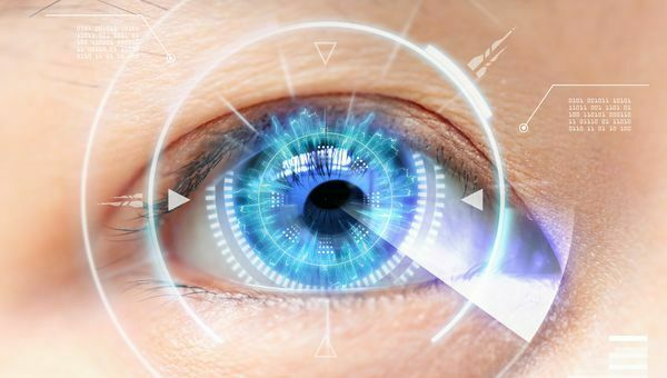 AI Holds Promise for Glaucoma, a Leading Global Cause of Blindness