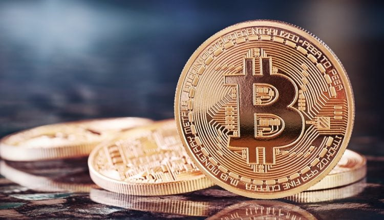 Above $7.5K: Bitcoin Price Hits Highest Level Since August ...