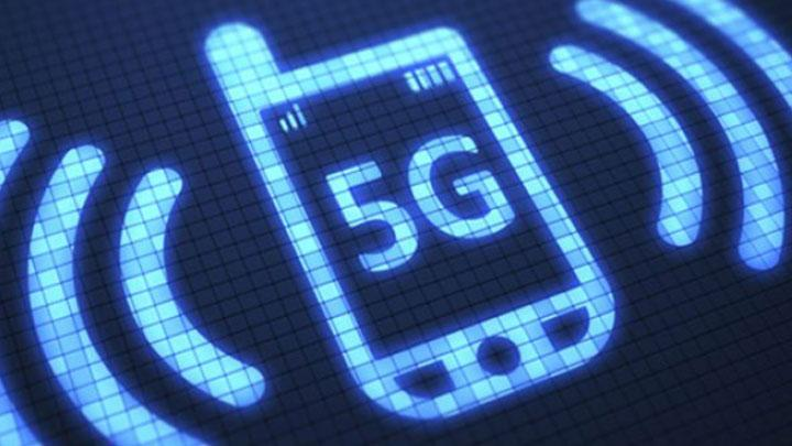 Addressing Privacy and Security Concerns in 5G Network