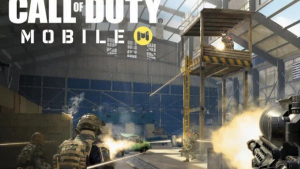 Call of Duty Mobile Beta, Release Date, Features and Gameplay Details 1