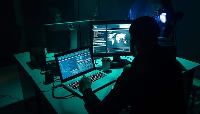 Chinese hackers attacked Russian companies and government agencies for 9 years 1