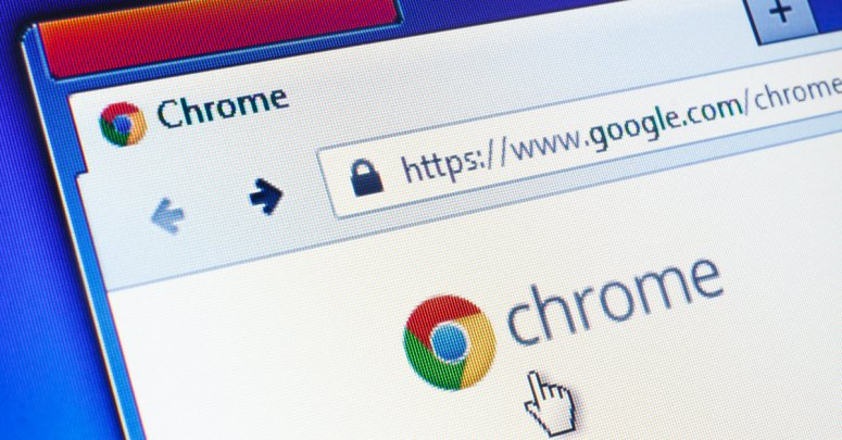 Chrome plans to save you from sites that mess with your back button