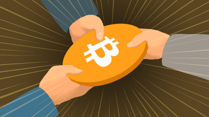 Coinbase adds USDC stablecoin support in 50 countries