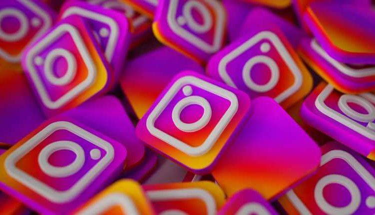 Data on millions of Instagram accounts spills onto the internet