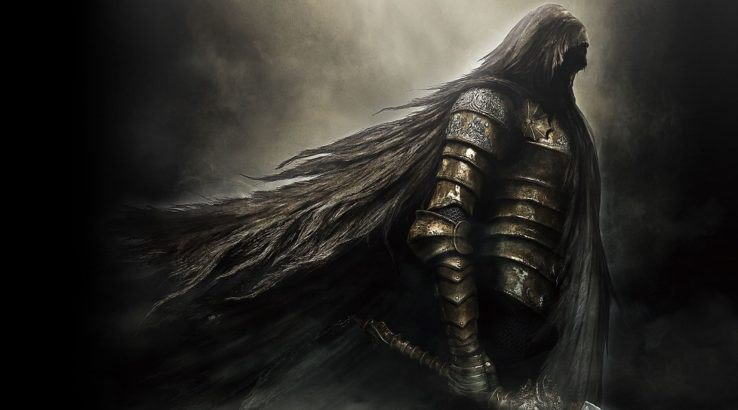 george r.r. martin rumored from software game