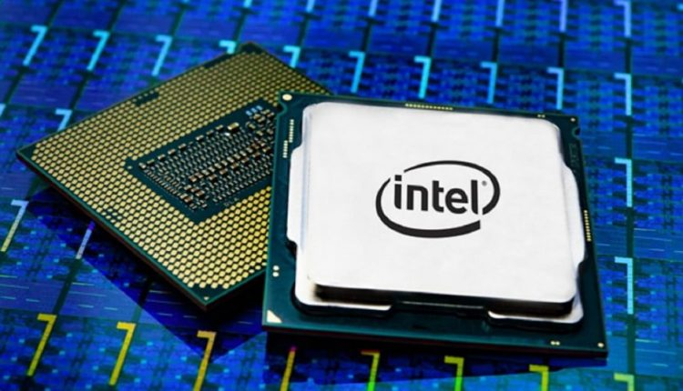 Download this security patch now if your PC is powered by Intel