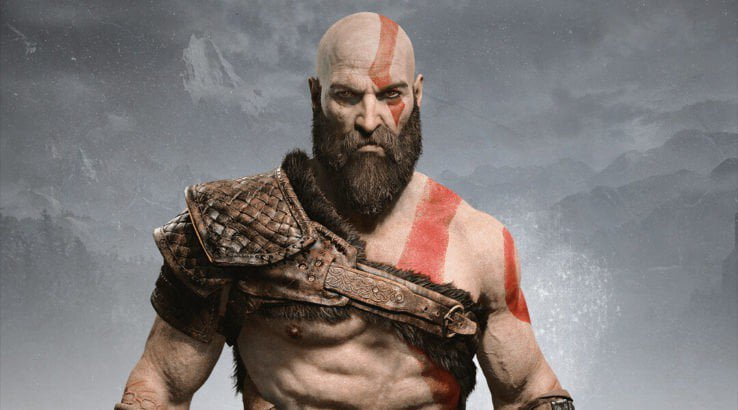 God of War Documentary Shows Extensive Behind the Scenes Look