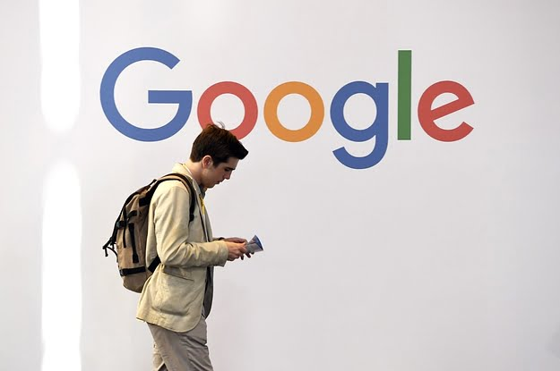 Google Will Soon Let You Automatically Scrub Your Location And Web History