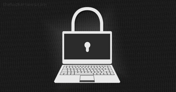 Hackers Found Exploiting Oracle WebLogic RCE Flaw to Spread Ransomware