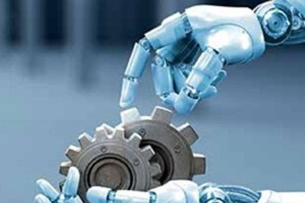 How 10 key emerging technologies are changing manufacturing