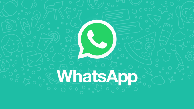 How To Remove Duplicate Media in WhatsApp? 1