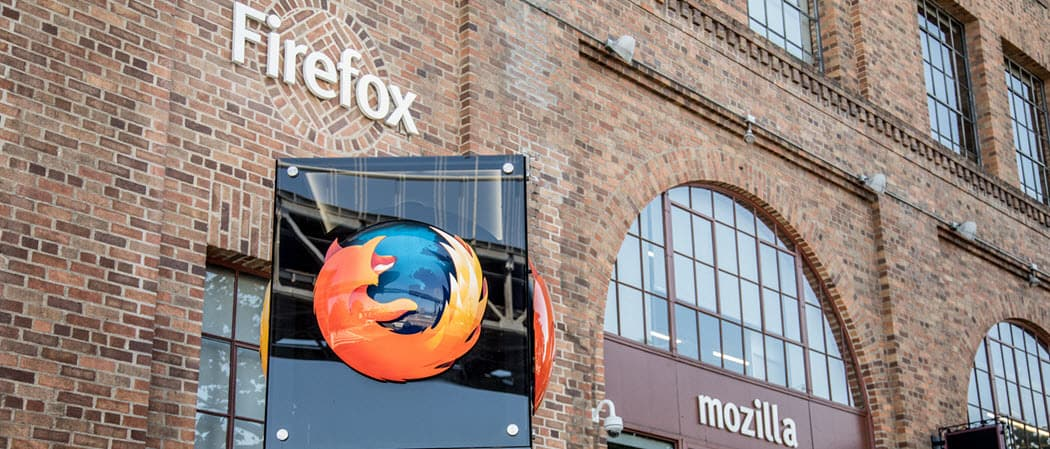 How to Get the Google Chrome Material Design Theme in Firefox 1