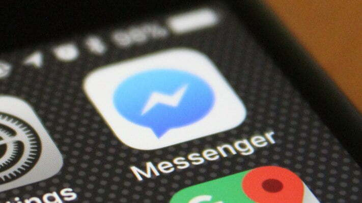 ManyChat raises $18M to help businesses tap into messaging