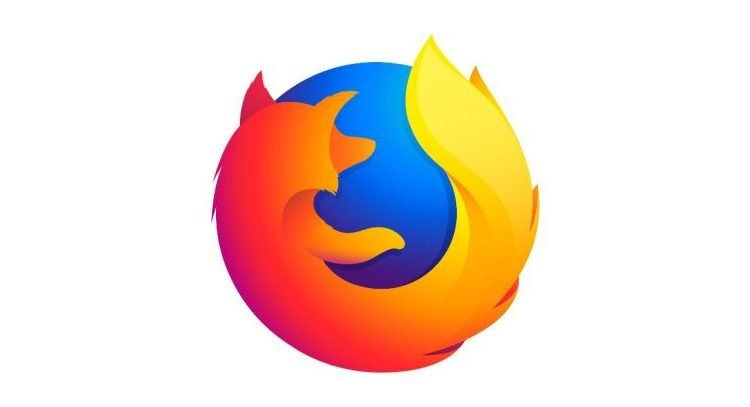 Mozilla fixes bugs, improves privacy in latest Firefox release