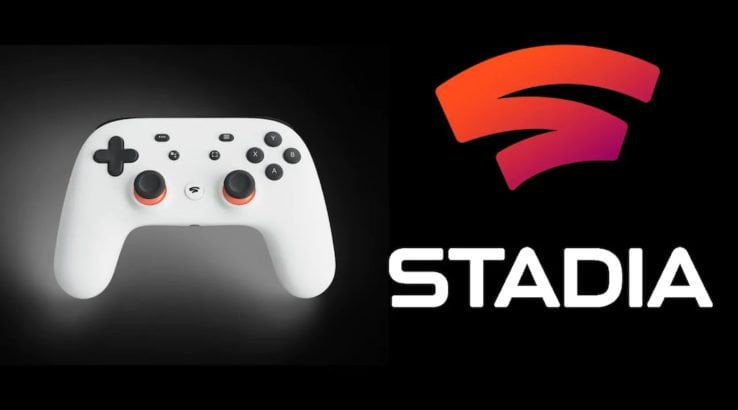 PS5, Next-Gen Xbox Will Be More Powerful Than Google Stadia