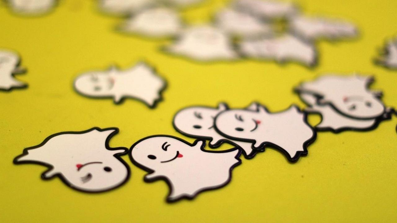 Snapchat could soon let users add music to their posts says new report