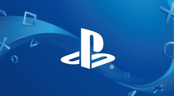 sony plans to buy more first party studios for ps5