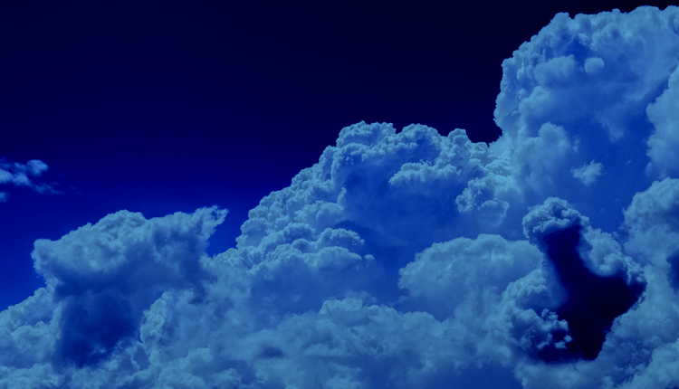 This Startup Uses Cell Phone Signals to Forecast Weather