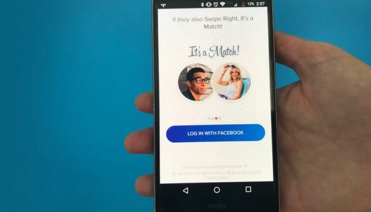Tinder Lite will soon launch to bring the dating game into emerging markets