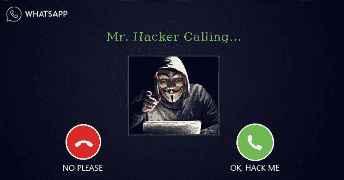 OMG! WhatsApp Hackers Still Have Access To Huge Numbers Of Phones