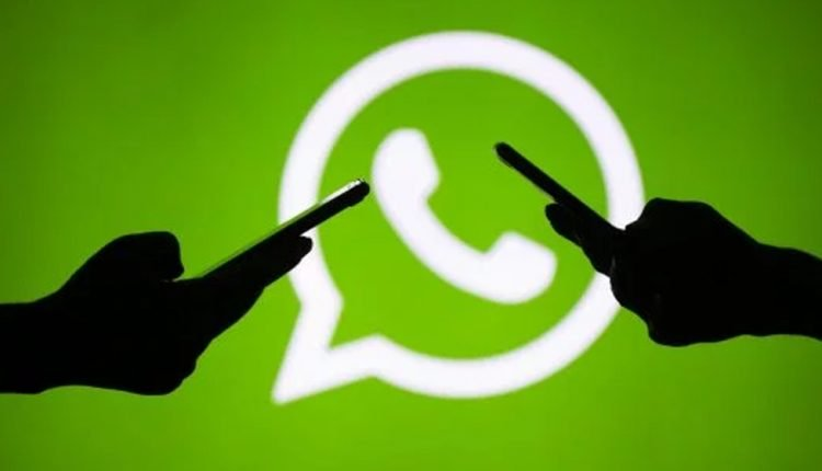 WhatsApp Will Soon Stop Working on Old Android and iOS Devices