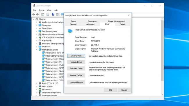 Windows 10 drivers update by yourself 9