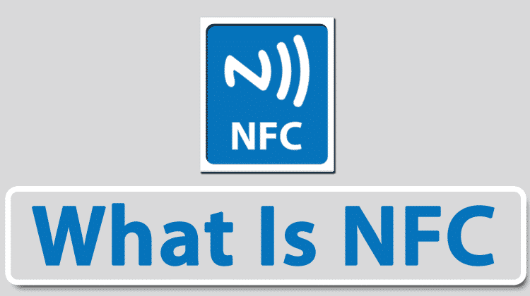 What Is NFC And How To Use It On Your Android?
