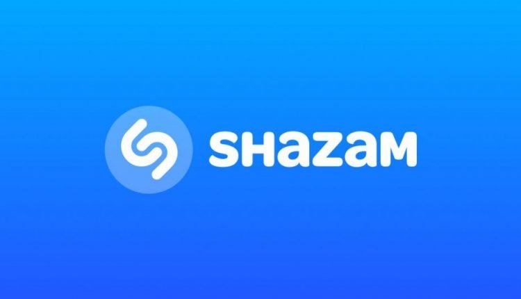 Shazam can now playing songs through your headphones on Android