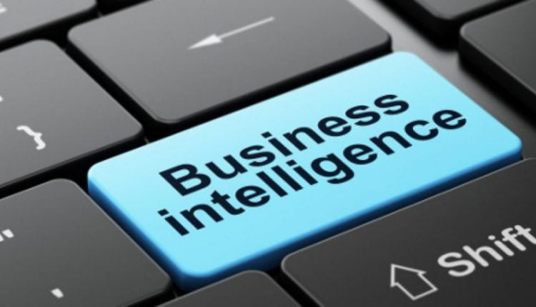 Why SMEs should to put money into enterprise intelligence
