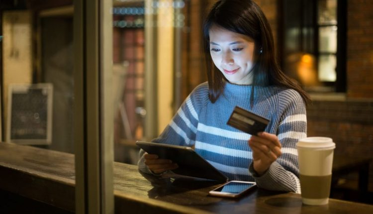 Customer centric and cross-channel approach to payments will drive growth