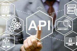 Why API Security is Important for Organizations Today
