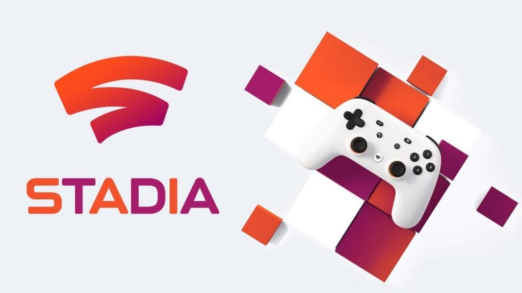 Why you should switch to Google Stadia