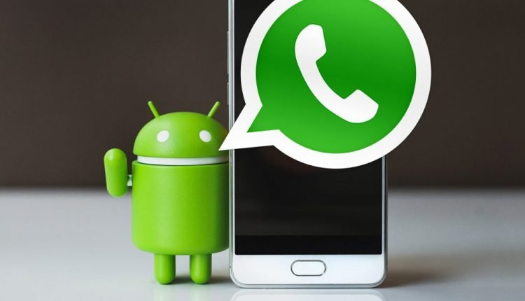 Got WhatsApp problems with voice messages, photos and videos?