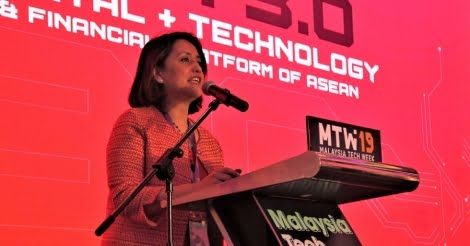 How Air Asia is utilizing Data to soar into the Digital economy?
