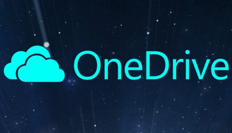 Microsoft Introduces OneDrive Personal Vault, Adds 2FA to Cloud Security
