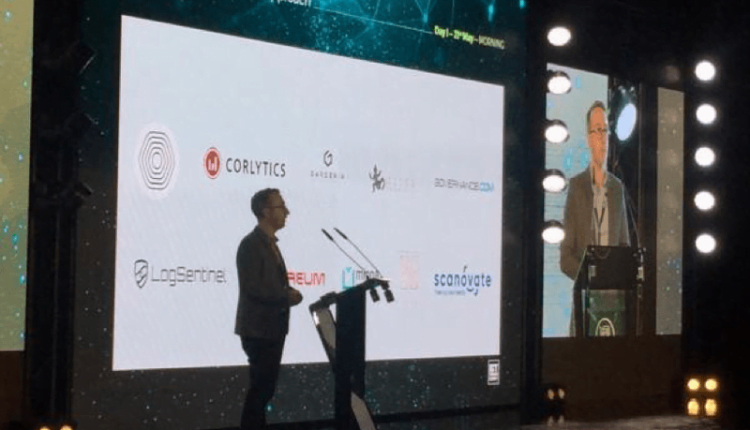3 key takeaways from the NadiFin fintech accelerator experience
