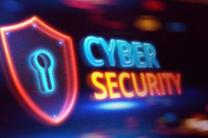 5 Cyber Security Conferences Worth Attending This Year